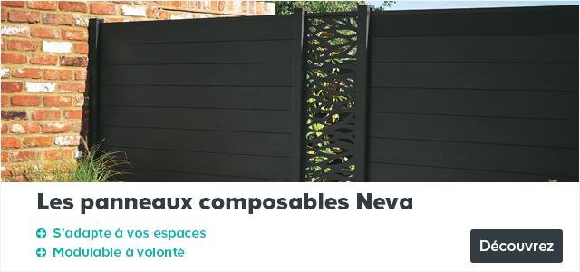 jardin et terrasse castorama. Black Bedroom Furniture Sets. Home Design Ideas