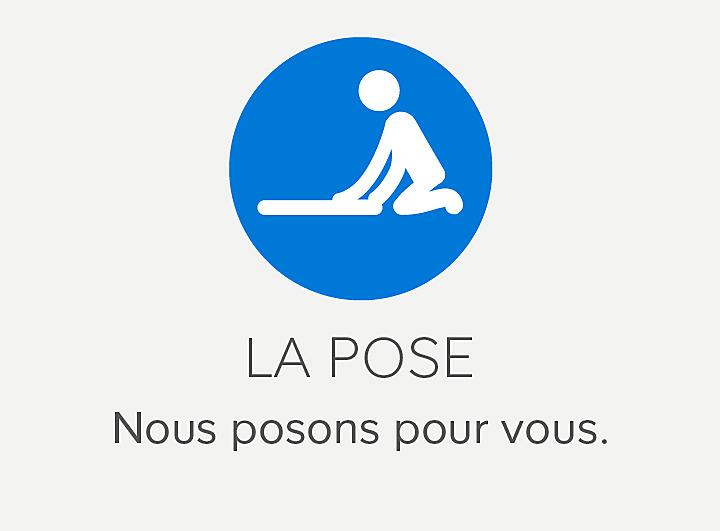 Carte Castorama Volee.Porte Exterieure De Service Et Porte De Garage Castorama