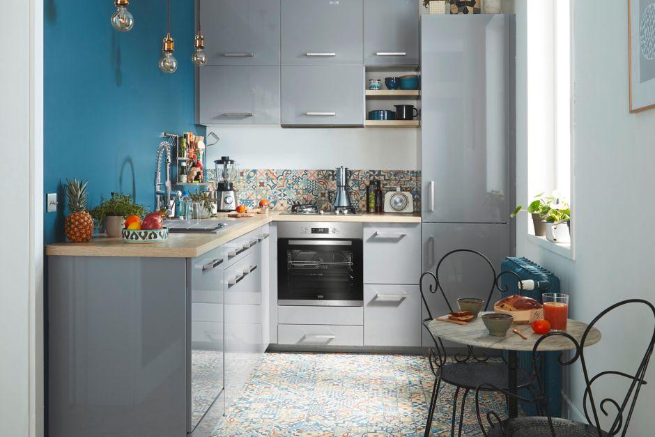 cuisine & maison