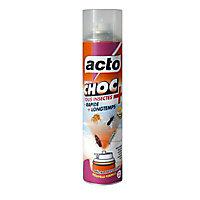 "Aérosol anti-volant et rampant ""CHOC"", 400 ml"