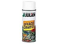 Aérosol efface graffiti JULIEN 400 ml
