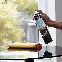 Aérosol nettoyant depoussiérant brillant Starwax 400ml