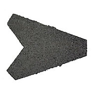 About faitière Easy-Tuile anthracite