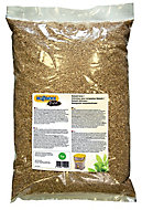 Activateur compost Bokashi 1kg