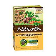 Activateur de compost Naturen 1,5 kg