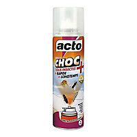 Acto spécial choc, aérosol 200ml