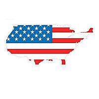 Adaptateur France vers USA/Canada/Taiwan