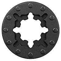 Adaptateur universel Bosch