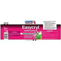 Additif Easycryl Onyx 1 L
