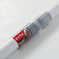 Adhésif décoratif d-c-fix® bois blanc 2m x 0.675m