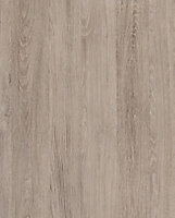 Adhésif décoratif d-c-fix® bois chêne Santana chaux 2.10m x 0.90m