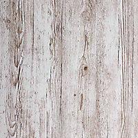 Adhésif décoratif d-c-fix® bois Pino Aurelio 2m x 0.675m