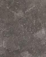 Adhésif décoratif d-c-fix® déco Avellino béton 2.10m x 0.90m