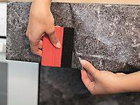 Adhésif décoratif d-c-fix® déco Avellino béton 2m x 0.45m