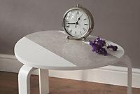 Adhésif décoratif d-c-fix® déco Avellino stone 2m x 0.45m