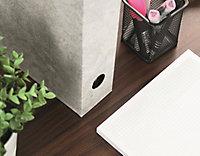 Adhésif décoratif d-c-fix® déco Concrete 2m x 0.45m