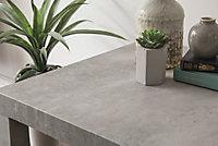 Adhésif décoratif d-c-fix® déco Concrete 2m x 0.675m