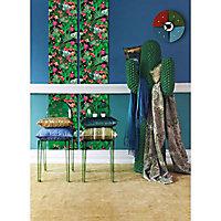 Adhésif décoratif d-c-fix® déco Trendyline Cintia 1.5m x 0.45m
