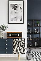 Adhésif décoratif d-c-fix® déco Trendyline Coppas 1.5m x 67,5cm