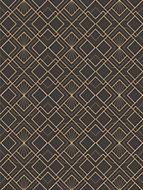 Adhésif décoratif d-c-fix® déco Trendyline Linas 1.5m x 45cm
