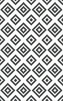 Adhésif décoratif d-c-fix® déco Trendyline Nalo 1.5m x 45cm