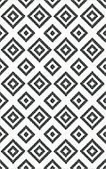 Adhésif décoratif d-c-fix® déco Trendyline Nalo 1.5m x 67,5cm