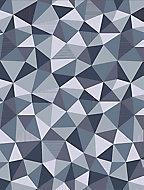 Adhésif décoratif d-c-fix® déco Trendyline Triango 1.5m x 45cm