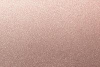Adhésif décoratif d-c-fix® métal pailleté rose 2m x 0.675m