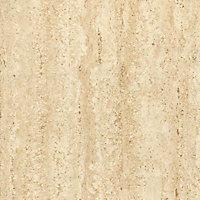 Adhésif décoratif d-c-fix® marbre Marmi Fontana beige 2m x 0.45m