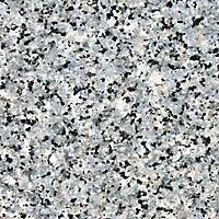 Adhésif décoratif d-c-fix® pierre Porrinho gris-bleu 2m x 0.675m