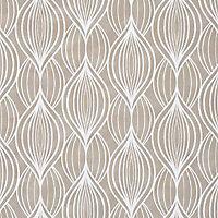Adhésif décoratif d-c-fix® velours Velvet Cary 1.2m x 0.45m