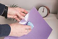 Adhésif transparent brillant d-c-fix® Protection de document 2m x 0.45m