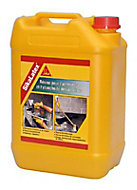 Agent d'adhérence et additif pour mortiers Sika SikaLatex 5 L