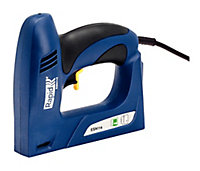 Agrafeuse cloueuse électrique Rapid ESN114