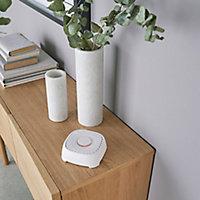 Alarme sans fil connectée Smanos W120