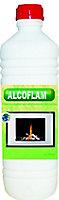 Alcoflam Plus vert 1 L