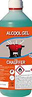 Alcool gélifié 1L