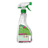 Alcool ménager parfum framboise spray 500ml