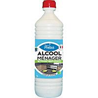 Alcool ménager senteur pomme 1L