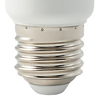 Ampoule LED Philips Hue E27 9W blanc chaud