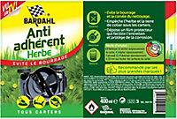 Anti-adhérent herbe Bardahl