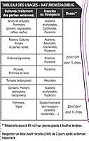 Anti cochenilles Fertiligène 400ml