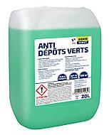 Anti-dépôts verts universel SekoFirst 20L
