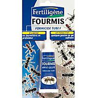 Anti fourmis en tube 30 g