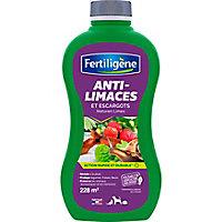 Anti limace Fertiligène 650g