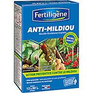 Anti mildiou Fertiligène 300g