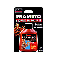 Anti rouille RUBSON Frameto 90ml