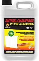 Antigel circuit de chauffage Fulgel Fulgurant 5L