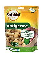 Antigerme pomme de terre Solabiol bio