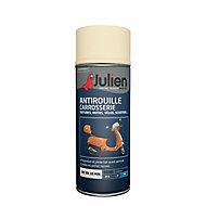 Apprêt antirouille Vehidecor 400 ml